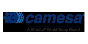 Camesa-Logo-Colour