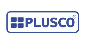 Plusco-Logo-Colour