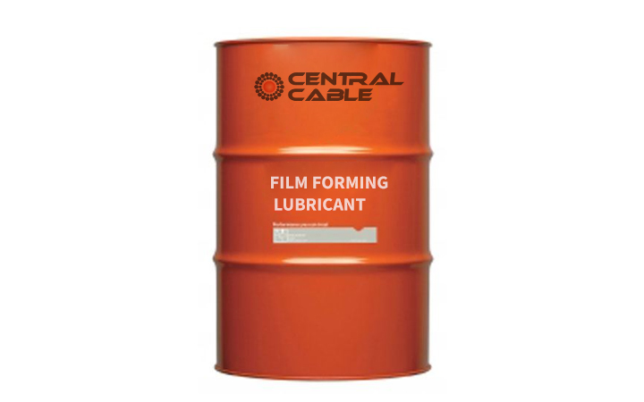 Film-Forming-Lubricant-Central-Cable