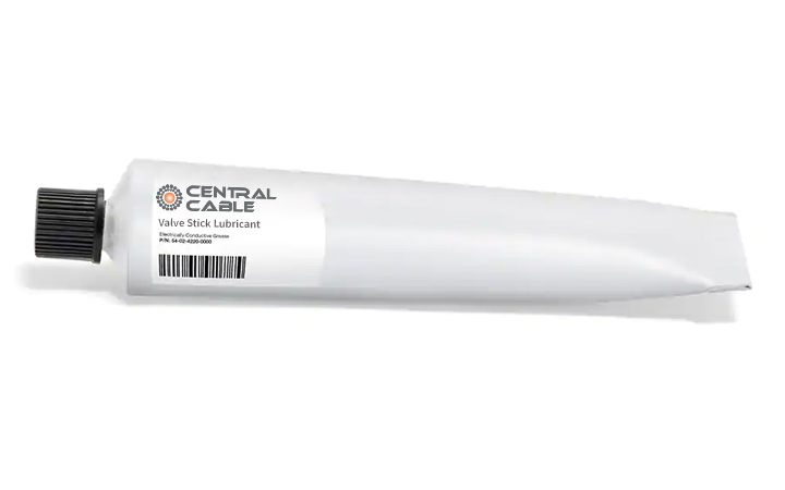 Valve-Stick-Lubricant-Central-Cable